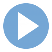 pngkey.com-video-play-button-png-119656
